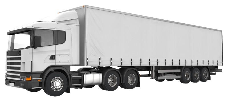 Volvo тент 20 тонн